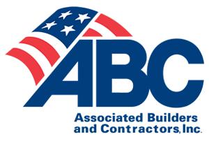 assoc-builders-sml