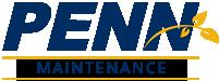 Penn-logo-maintenace-200