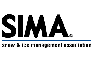 sima-logo-sml